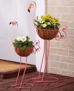 ideias para meu jardim